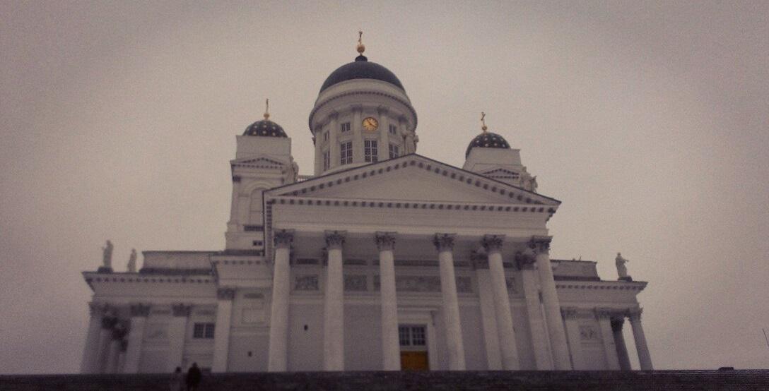 Расписание СПб - Хельсинки автобусы поезда маршрутки паром билеты на самолёт изображение с сайта www.heihei.ru